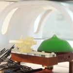 3-D-Printed Biopsy Robot Aims to Diagnose Breast Cancer | AI News