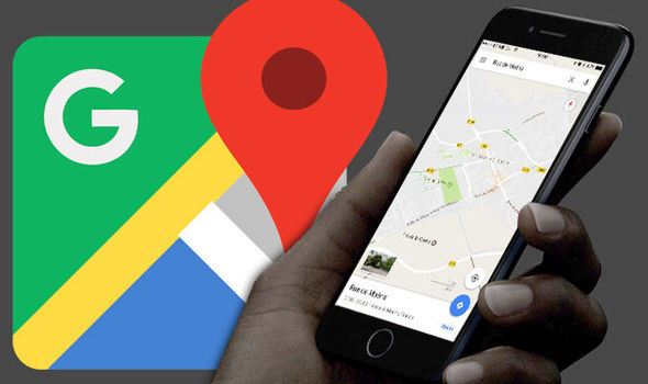 Google Map and Mobile Search Q&A