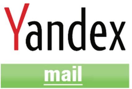 Free Yandex Mail Account