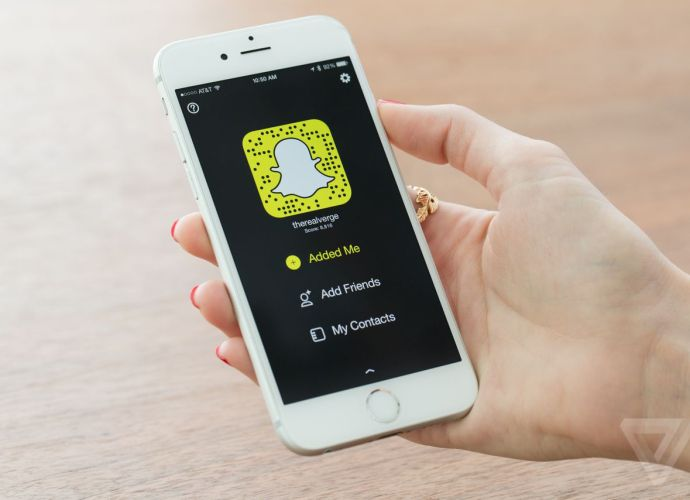 Snapchat Tips For Beginners | Use Snapchat Like A Pro