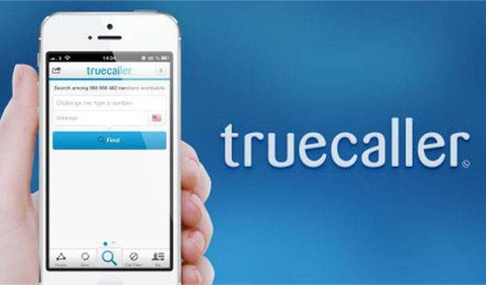 How Truecaller App Works