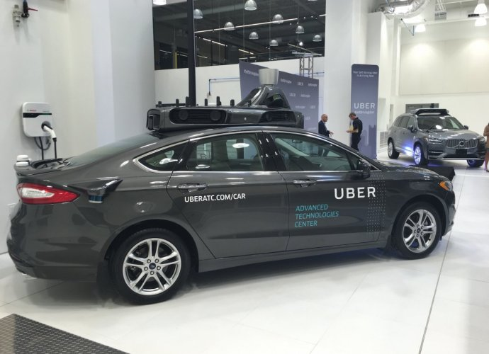 ubers-self-driving-car-first-edition-ford-fusion