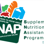 SNAP Eligibility : Where To Apply For Food Stamps Application Online – Food Stamps Benefits
