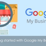 www.google.com/business : Create Google My Business Page – Put Your Business on Google