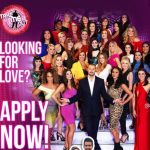 Take Me Out series 10 : Apply For ITV's Take Me Out – ITV Show Take Me Out Application