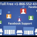 Contact Facebook Customer Service Support – Facebook Help Desk