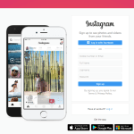 Create Instagram Account Online | Instagram.com Sign Up – Instagram Sign in Online