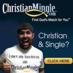 Christianmingle Account Sign Up   Christianmingle.com Sign In