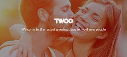 Login www twoo be Twoo login
