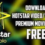 How To Download Free Hotstar App @ www.hotstar.com
