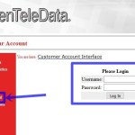 PTD WebMail Login | PTD Sign In Procedure @ www.ptd.net