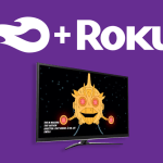 Roku Account Registration | Roku Login @ www.roku.com/account