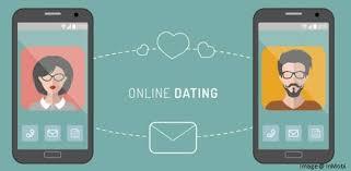 Dating ambachtsman Tafelzaag