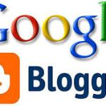 How To Create A Google Blog Account Free