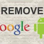 How To Deactivate Google Account | Delete Google Account