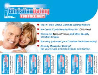 www christiandatingforfree com sign up