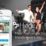 Hinge Dating Sign Up | How To Download Hinge Dating App For Android & iPhone