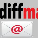Reddifmail Account Registration | Reddifmail Sign Up Process