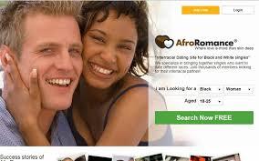 Afrormance