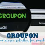 Groupon Account Sign Up | Groupon Login Procedure