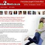 Singles2meet Dating Site Registration