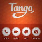 Tango Application Account Sign Up | Tango Login Process