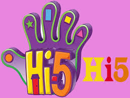 Hi5 dating site sign up