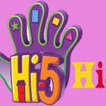 Hi5 Account Registration | Hi5 Account Sign Up
