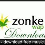 Zonkewap Music Free Download Of Music, Videos, App & Game