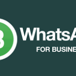 Steps To Download Whatsapp Business App
