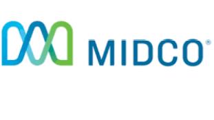 Midco webmail login