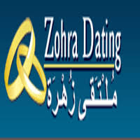 zohra dating site
