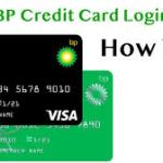 MyBpCreditCard Login Steps | How To Contact MyBpCreditCard Customer Care