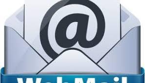 Webmail.co.za