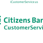 How To Contact Citizens Bank Customer Service