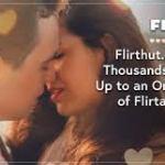Flirthut Account Sign Up | Steps To Register Flirthut Account