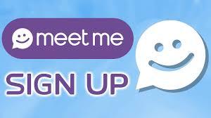 gratis dating sites zoals Meetme dating een vrouw die heeft vertrouwen kwesties