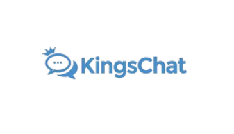 KingsChat app download