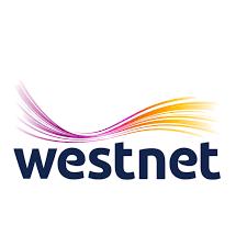 WestNet email login