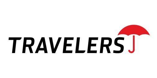 Travelers insurance login