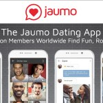 Jaumo App Download | How To Download Jaumo Dating App
