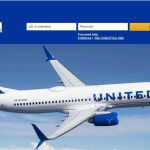 United Airlines Skynet Employee Login Step | United Airlines