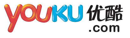 Youku.com app