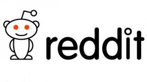 Reddit account