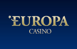 europa casino online briliant