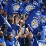 Leicester City Vs Watford Preview And Line Up Prediction