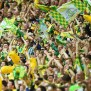 Norwich City Vs Liverpool Preview And Line Up Prediction