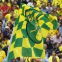 Norwich City Vs Tottenham Hotspur Preview And Line Up