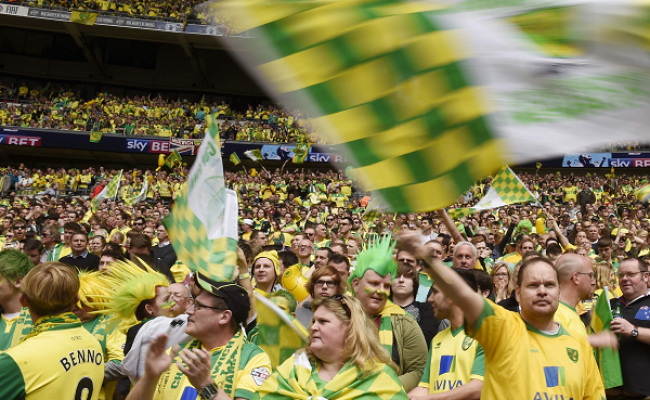 Norwich City Vs Watford Preview And Line Up Prediction