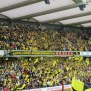 Watford Vs Leicester City Preview And Line Up Prediction